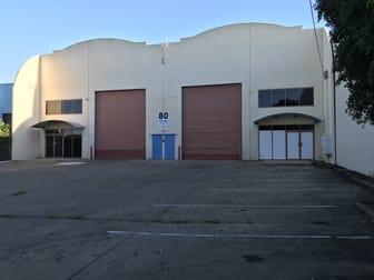 80 Nestor Drive Meadowbrook QLD 4131 - Image 1