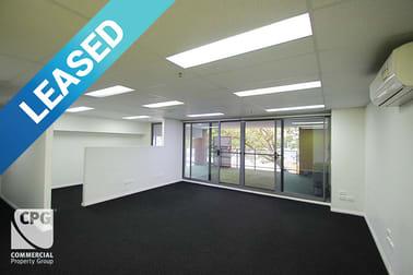 4/443 Chapel Road Bankstown NSW 2200 - Image 1