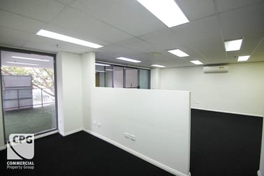 4/443 Chapel Road Bankstown NSW 2200 - Image 2