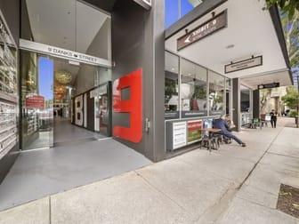 12/9 Danks Street Waterloo NSW 2017 - Image 1