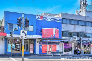 West Ryde NSW 2114 - Image 1