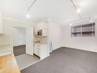 13/56-62 Chandos Street St Leonards NSW 2065 - Image 1