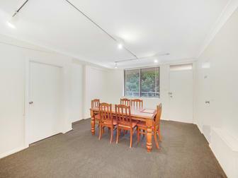 13/56-62 Chandos Street St Leonards NSW 2065 - Image 2