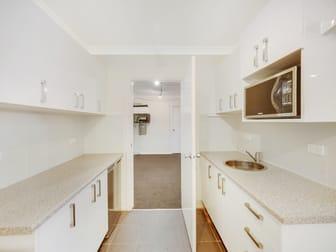 13/56-62 Chandos Street St Leonards NSW 2065 - Image 3