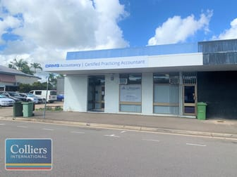 Suite 4/238 Charters Towers Road Hermit Park QLD 4812 - Image 1
