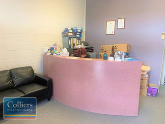 Suite 4/238 Charters Towers Road Hermit Park QLD 4812 - Image 2