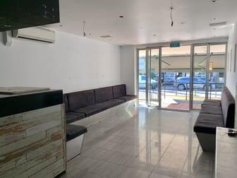 Shop 10, 20 Tedder Avenue Main Beach QLD 4217 - Image 2