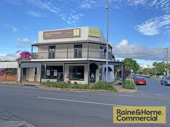 121 Racecourse Road Ascot QLD 4007 - Image 1