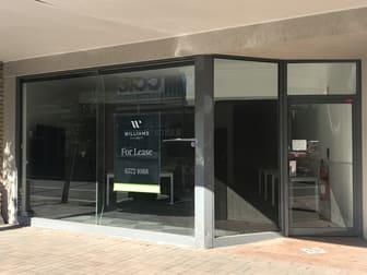 1/77 John Street Singleton NSW 2330 - Image 1