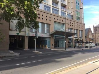 122-130 Hindley Street Adelaide SA 5000 - Image 1
