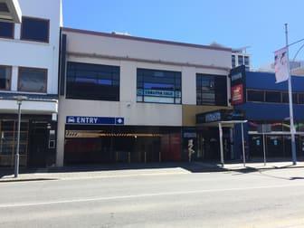 122-130 Hindley Street Adelaide SA 5000 - Image 2
