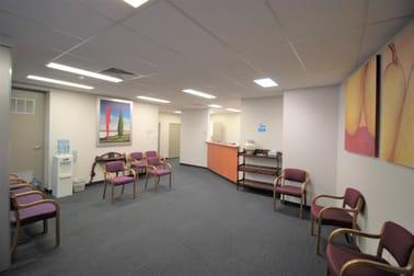 Level 4 Suite 1/81 Elizabeth Street Hobart TAS 7000 - Image 2