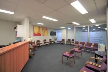 Level 4 Suite 1/81 Elizabeth Street Hobart TAS 7000 - Image 3