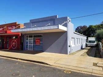 343 Darling Street Dubbo NSW 2830 - Image 1