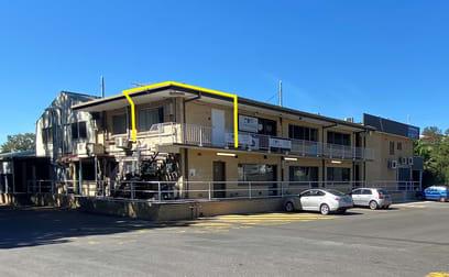 Shop 9/62 Looranah St Jindalee QLD 4074 - Image 1