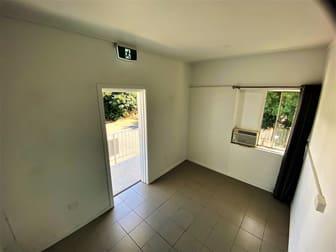 Shop 9/62 Looranah St Jindalee QLD 4074 - Image 2