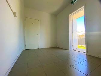 Shop 9/62 Looranah St Jindalee QLD 4074 - Image 3