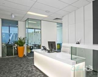 117/22-28 Edgeworth David Avenue Hornsby NSW 2077 - Image 2