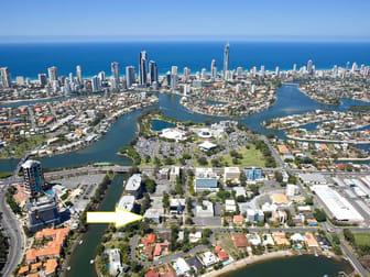109 Upton Street Bundall QLD 4217 - Image 1