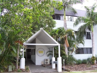 109 Upton Street Bundall QLD 4217 - Image 2