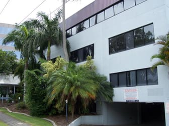 109 Upton Street Bundall QLD 4217 - Image 3