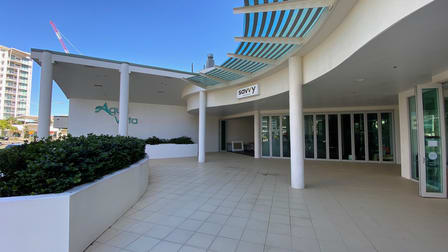99/62-66 Sixth Avenue Maroochydore QLD 4558 - Image 3