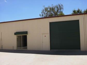14/19 Elsham Ave Orange NSW 2800 - Image 1