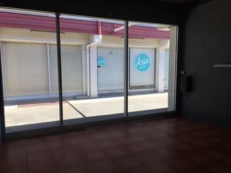 2 or 3/53 Woongarra Street Bundaberg Central QLD 4670 - Image 1