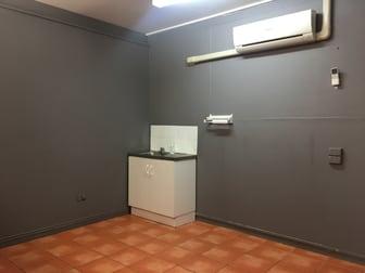 2 or 3/53 Woongarra Street Bundaberg Central QLD 4670 - Image 3