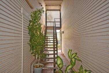 3/7 Napier Terrace Broome WA 6725 - Image 2