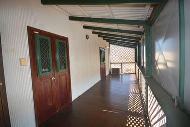 3/7 Napier Terrace Broome WA 6725 - Image 3