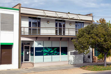 311 Wakefield Street Adelaide SA 5000 - Image 1
