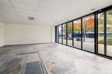 Ground  Shop 5/Shop 5, 6 Ross Street Mornington VIC 3931 - Image 3