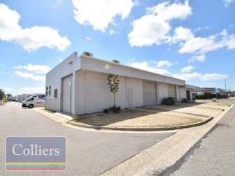 33 Castlemaine Street Kirwan QLD 4817 - Image 3