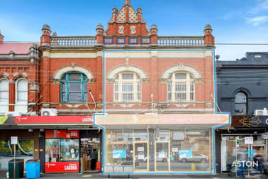 768-770 Glenferrie Road Hawthorn VIC 3122 - Image 1