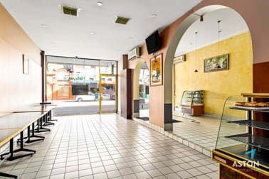 768-770 Glenferrie Road Hawthorn VIC 3122 - Image 2