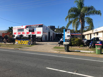 2/25 Lawrence Dr Gold Coast QLD 4211 - Image 1