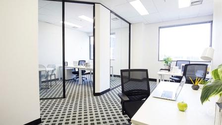 Suite 1111/530 Little Collins Street Melbourne VIC 3000 - Image 2