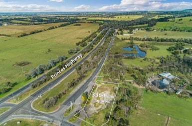 3245 Princes  Highway Bunyip VIC 3815 - Image 2