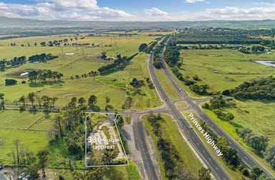 3245 Princes  Highway Bunyip VIC 3815 - Image 3