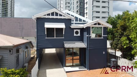 9 Tufton  Street Bowen Hills QLD 4006 - Image 1