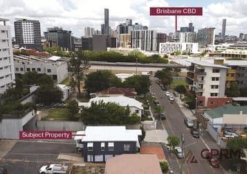 9 Tufton  Street Bowen Hills QLD 4006 - Image 2