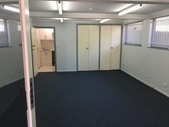 9 Tufton  Street Bowen Hills QLD 4006 - Image 3
