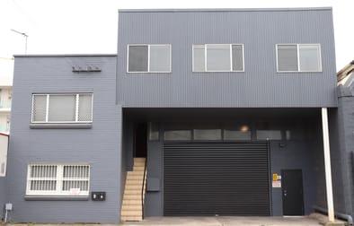 2 Glebe  Street Wollongong NSW 2500 - Image 1