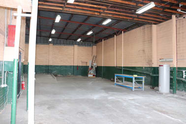 2 Glebe  Street Wollongong NSW 2500 - Image 2
