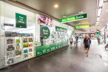 Shop 3B & 3C/48 Elizabeth Street Melbourne VIC 3000 - Image 1