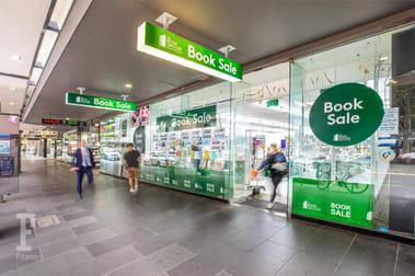 Shop 3B & 3C/48 Elizabeth Street Melbourne VIC 3000 - Image 2
