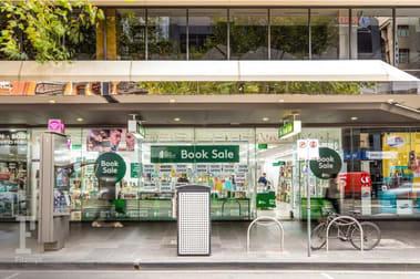 Shop 3B & 3C/48 Elizabeth Street Melbourne VIC 3000 - Image 3