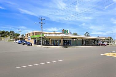 Shop 5/2-4 Kelly Street Berkeley NSW 2506 - Image 1