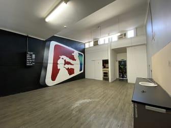 Shop 5/2-4 Kelly Street Berkeley NSW 2506 - Image 2